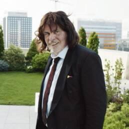 Web Toni Erdmann