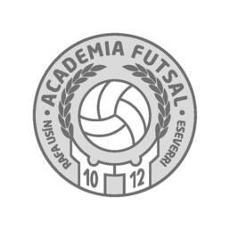 Branding Academia Futsal