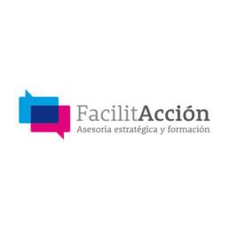 Facilitacción