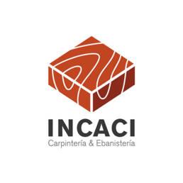 Branding Carpintería & Ebanistería INCACI