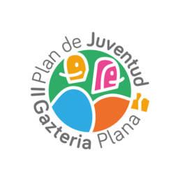 Branding II Plan de juventud