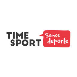 Branding TimeSport